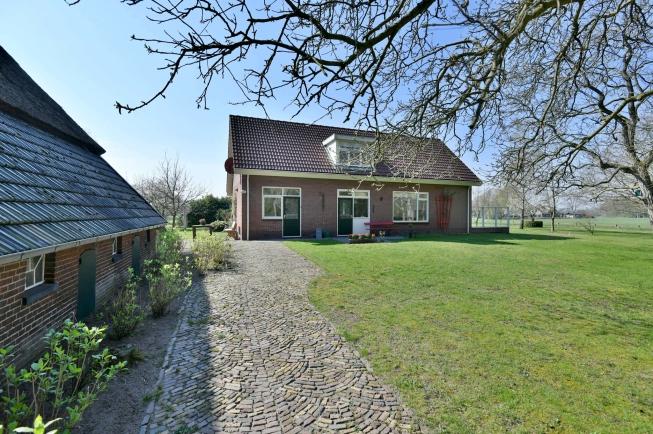 bathmen-apenhuizerweg-4321083-foto-4.jpg