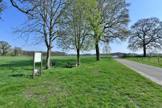 bathmen-apenhuizerweg-4321083-foto-59.jpg