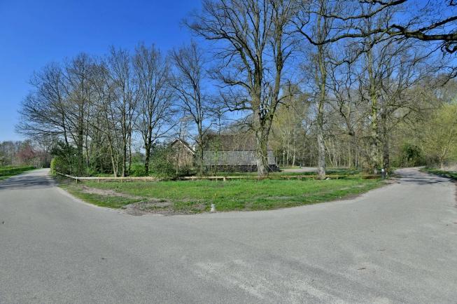bathmen-apenhuizerweg-4321083-foto-60.jpg