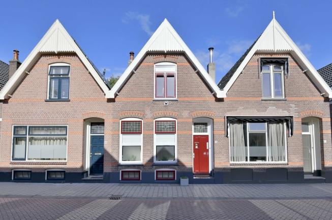 deventer-2e-kruisstraat-4217132-foto-1.jpg
