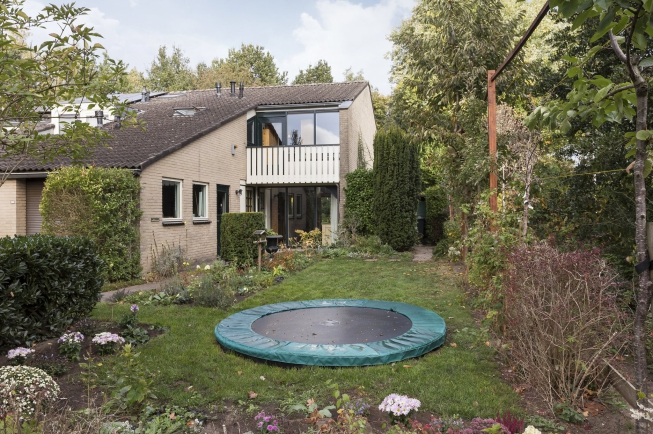 deventer-achterberggaarde-4207658-foto-1.jpg