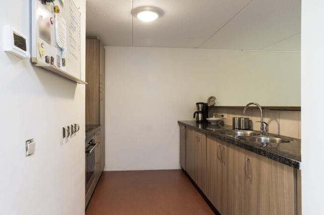 deventer-achterberggaarde-4207658-foto-11.jpg