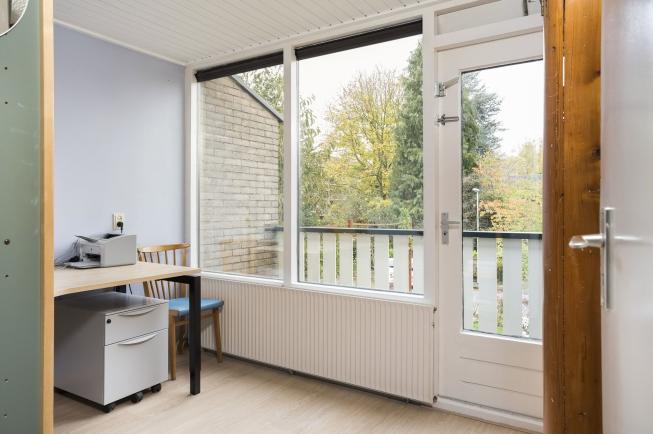 deventer-achterberggaarde-4207658-foto-19.jpg