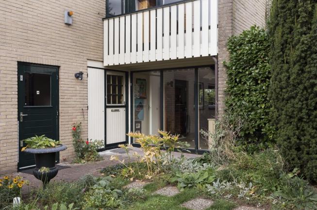 deventer-achterberggaarde-4207658-foto-2.jpg