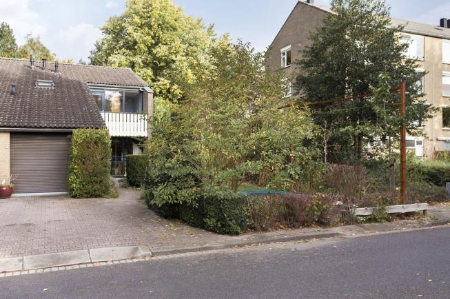 deventer-achterberggaarde-4207658-foto-29.jpg