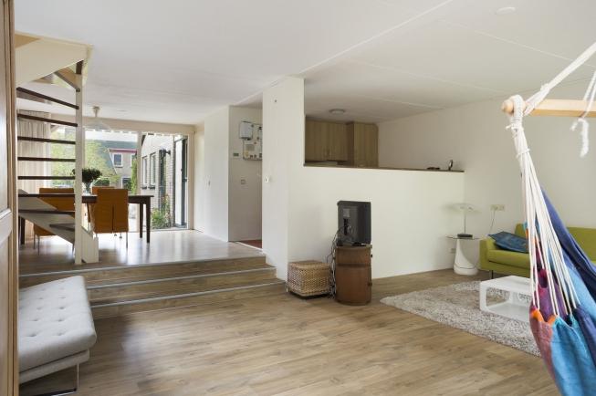 deventer-achterberggaarde-4207658-foto-8.jpg