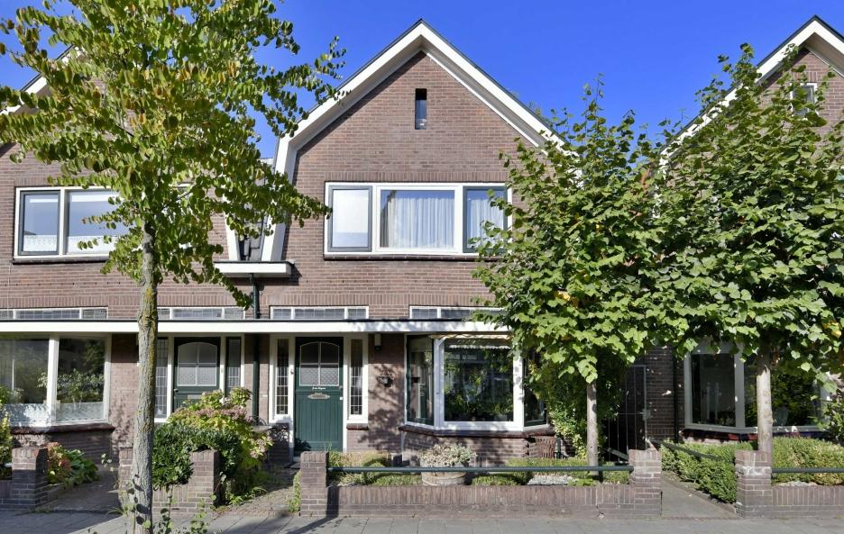 deventer-burg-ijssel-de-schepperstraat-4198016-foto-1.jpg