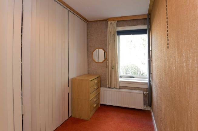 deventer-burg-ijssel-de-schepperstraat-4198016-foto-13.jpg