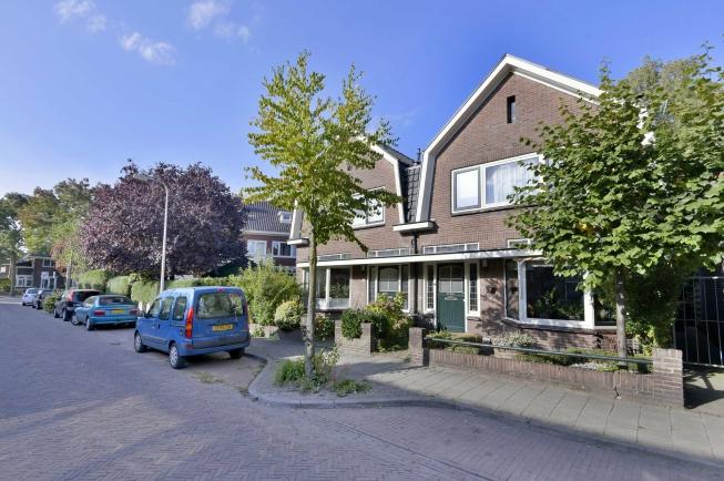 deventer-burg-ijssel-de-schepperstraat-4198016-foto-2.jpg