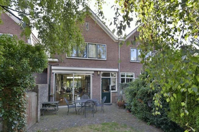 deventer-burg-ijssel-de-schepperstraat-4198016-foto-21.jpg