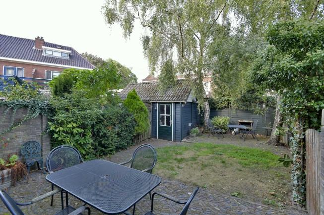 deventer-burg-ijssel-de-schepperstraat-4198016-foto-23.jpg