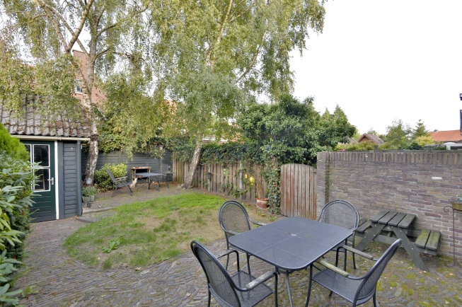 deventer-burg-ijssel-de-schepperstraat-4198016-foto-24.jpg
