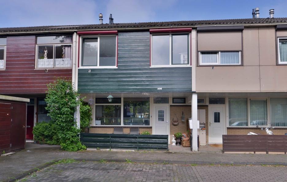 deventer-doornenburg-4051721-foto-1.jpg