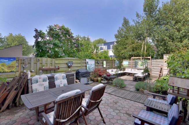 deventer-doornenburg-4051721-foto-20.jpg
