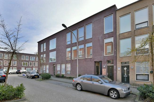 deventer-driebergenstraat-4441186-foto-2.jpg