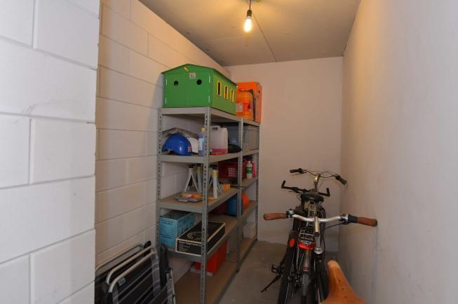 deventer-driebergenstraat-4441186-foto-24.jpg