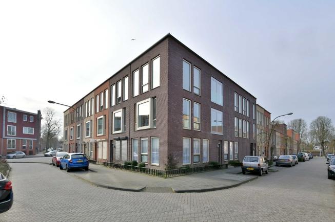 deventer-driebergenstraat-4441186-foto-25.jpg