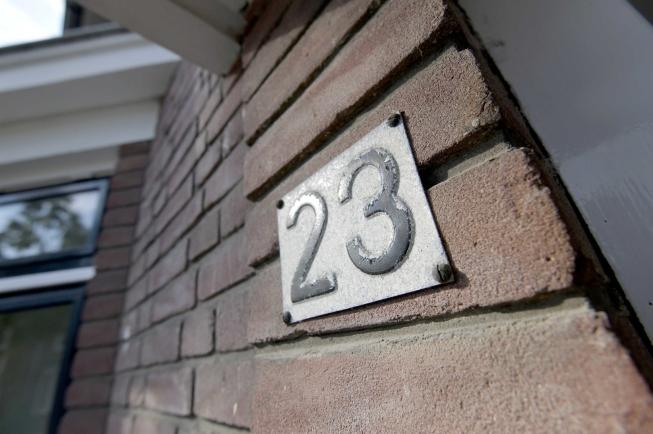 deventer-e-tesschenmacherstraat-4116607-foto-2.jpg