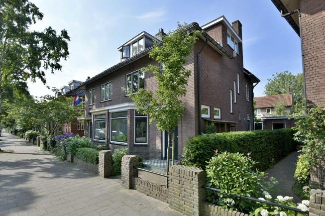 deventer-e-tesschenmacherstraat-4116607-foto-29.jpg