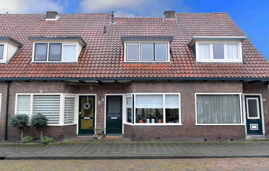 deventer-ferdinand-bolstraat-4372515-foto-1.jpg