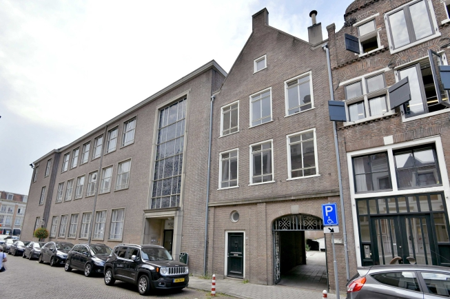 deventer-hofstraat-4209525-foto-1.jpg