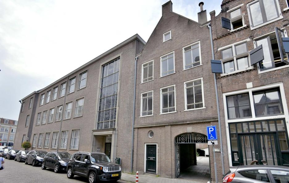 deventer-hofstraat-4209525-foto-1.jpg