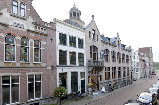 deventer-hofstraat-4209525-foto-18.jpg