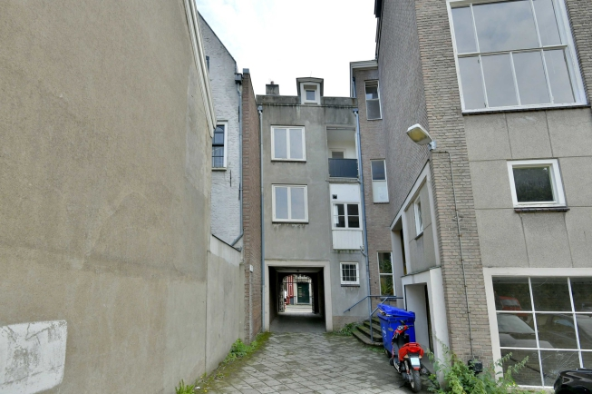 deventer-hofstraat-4209525-foto-2.jpg