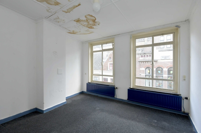 deventer-hofstraat-4209525-foto-22.jpg
