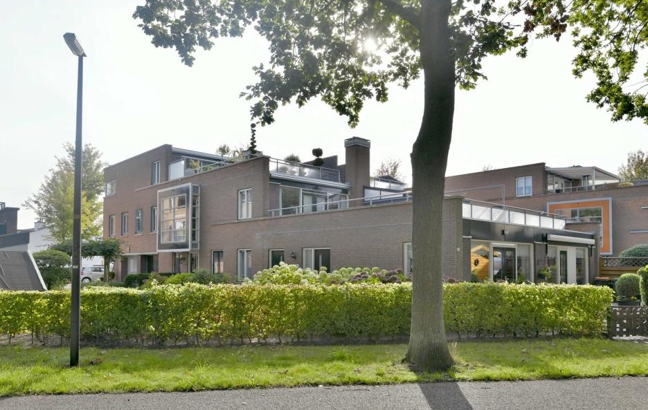 deventer-johan-wensinkstraat-4207412-foto-1.jpg