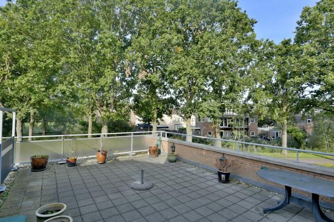 deventer-johan-wensinkstraat-4207412-foto-22.jpg