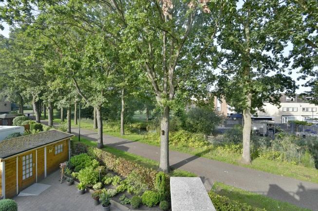 deventer-johan-wensinkstraat-4207412-foto-24.jpg