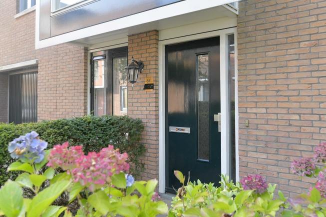 deventer-johan-wensinkstraat-4207412-foto-4.jpg