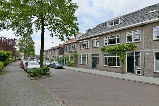 deventer-oudegoedstraat-3922878-foto-38.jpg