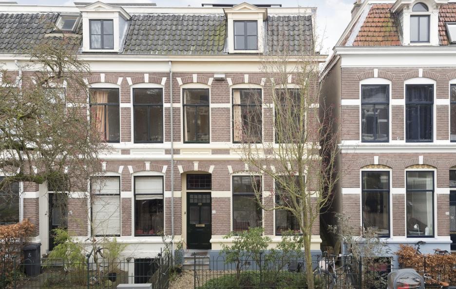 deventer-sint-jurrienstraat-4376815-foto-1.jpg