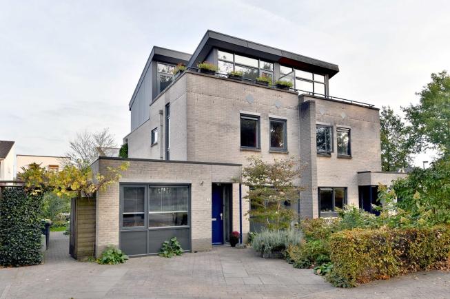 deventer-willem-landrestraat-4226710-foto-1.jpg