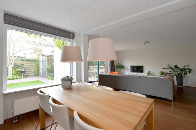 deventer-willem-landrestraat-4226710-foto-10.jpg