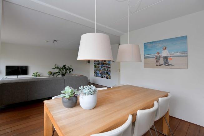 deventer-willem-landrestraat-4226710-foto-11.jpg