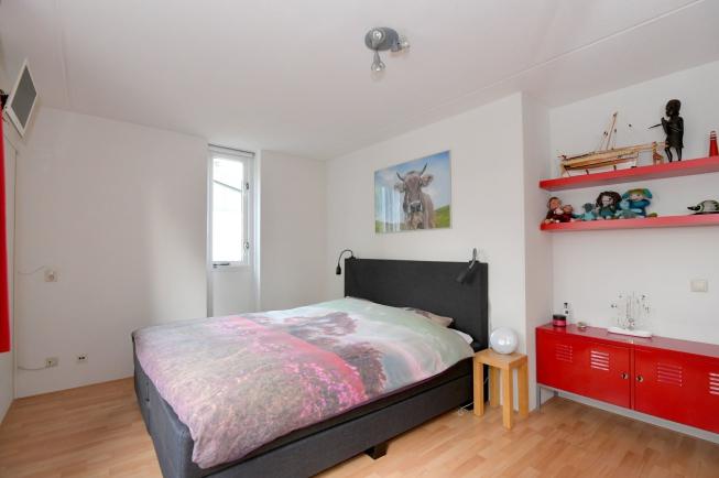 deventer-willem-landrestraat-4226710-foto-18.jpg