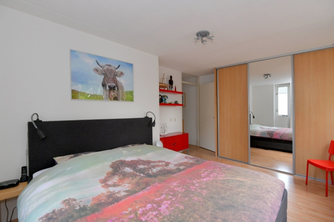 deventer-willem-landrestraat-4226710-foto-19.jpg