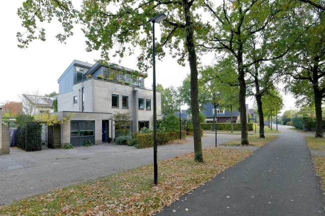 deventer-willem-landrestraat-4226710-foto-2.jpg