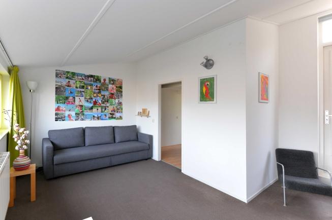 deventer-willem-landrestraat-4226710-foto-27.jpg