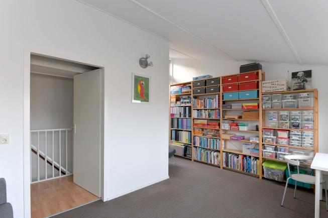 deventer-willem-landrestraat-4226710-foto-29.jpg