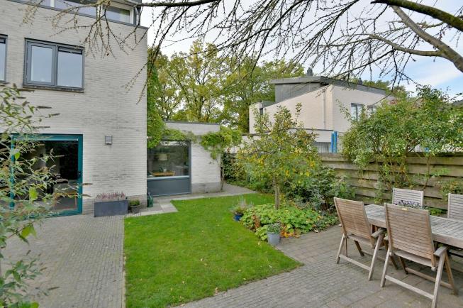 deventer-willem-landrestraat-4226710-foto-31.jpg