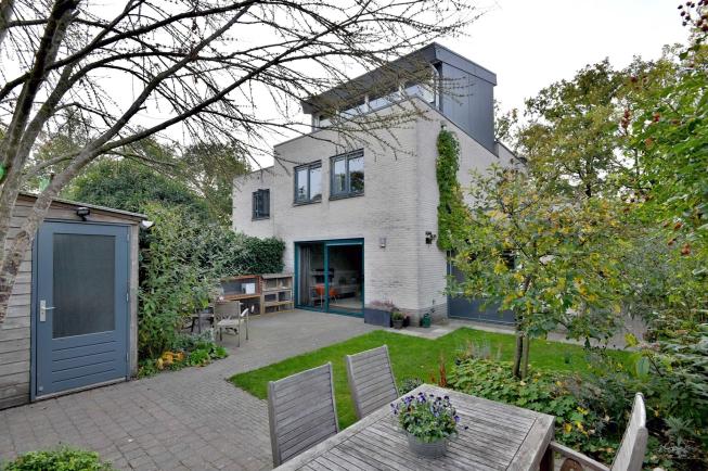 deventer-willem-landrestraat-4226710-foto-33.jpg