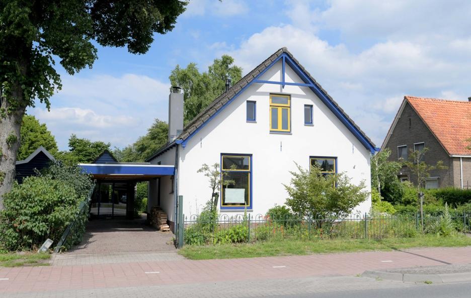 deventer-zwolseweg-4611762-foto-1.jpg