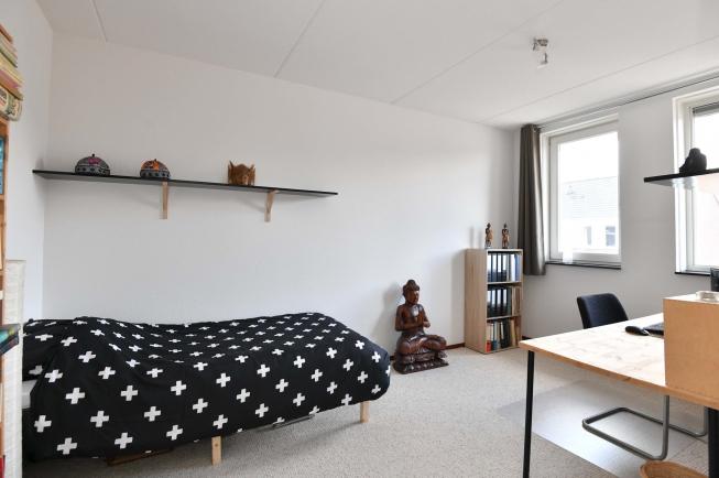 epse-marienhorst-4412137-foto-13.jpg