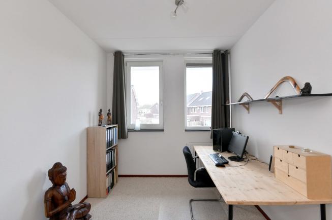epse-marienhorst-4412137-foto-14.jpg