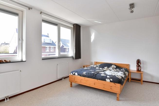 epse-marienhorst-4412137-foto-9.jpg