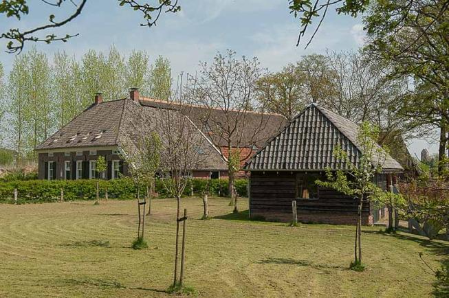 geesteren-molenweg-4359017-foto-2.jpg